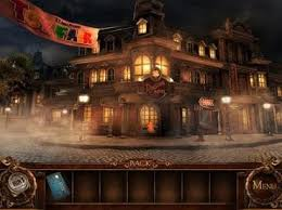 Hidden object games (hog) are sometimes called hidden pictures, and they are part of a genre of puzzle video games in which you have to find so, the primary form of gameplay in hidden object games is to locate a particular item on the screen and usually that unique item blends very well in the. Hidden Object Games 100 Free Game Downloads Gametop