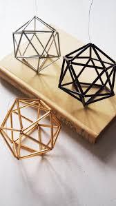 Small Geometric Teardrop Terrarium Geometric Terrarium GlassGeometric Home Decor