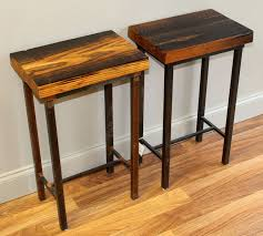 Sofa:Cool Bar Stools Wood Captivating Cool Bar Stools Wood Standard Nice  Classic Adorabel Stool