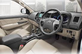 new car release dates south africa2015 Toyota Fortuner  Specs Concept Release date South Africa mpg