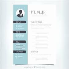Eye Catching Resume Templates Classy Resume Template Publisher Eye Catching Resume Templates From Eye