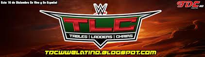 WWE Network emitió una nueva edición de Talking Smack después del último  show de SmackDown Live. En esta ocasión, Renee Young contó con la presencia  de Daniel Bryan, Carmella, Heath Slater y