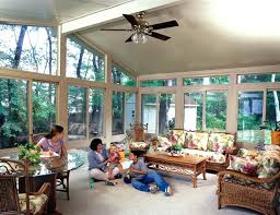 glass patio enclosures glass patio enclosure screen patio enclosure contractor glass patio enclosures cost
