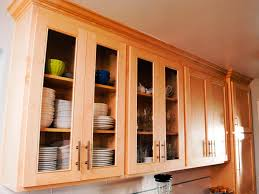 photos kitchen cabinet organization:  hdswt after upper cabinets sxjpgrendhgtvcom