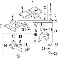 parts com® bmw 335xi engine parts oem parts diagrams 2008 bmw 335xi base l6 3 0 liter gas engine parts