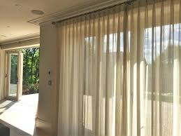 curtain fabric by the yard um size of wide sheer fabric by the yard sheer curtain curtain fabric by the yard