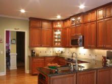 atlanta kitchen designers. Top Amazing And Also Attractive Kitchen Designers Atlanta Design With Remodeling E