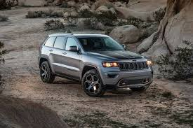 2018 jeep grand cherokee. exellent cherokee 2018 jeep grand cherokee trailhawk 4dr suv exterior for jeep grand cherokee