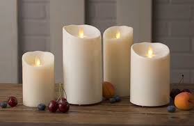 luminara outdoor candles. Create An Enchanting Evening At Your Wedding Or Home With Our Full Collection Of Luminara Candles Outdoor E