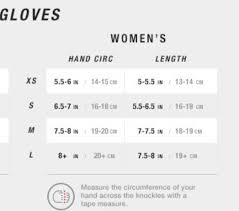 Size Chart For North Face Osito Jacket Wholesale Womens North Face Denali Size Chart 5f7e8 F97b3