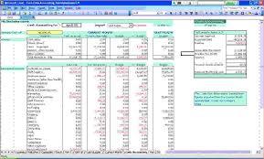 Coupon Sheet Template 24 Excel Spreadsheet Templates Procedure Template Sample 8