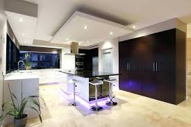 drop lighting for kitchen. Surprising Drop Ceiling Led Lighting Kitchen Ideas Contemporary With Recessed For I