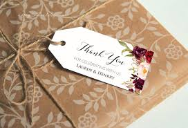 027 template ideas wedding favor breathtaking label templates free word favour gift 1920