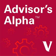 Vanguard Advisor's Alpha Podcast