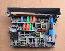 bmw fuses fuse boxes bmw e87 e90 e91 e92 e93 power distribution fuse box 6906607