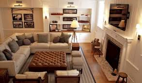 family room furniture layout. Download By Size:Handphone Family Room Furniture Layout N