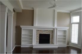 Paint For Master Bedroom And Bath Interior Home Paint Colors Combination Master Bedroom With