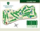 The Artful Codger aka @1958landcruiser: The Prior Golf course ...