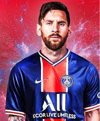 Jun 08, 2021 · messi's contract with fc barcelona expires this month and clubs around the world, including qatar's psg, are competing to sign up the argentine football icon. C5ef6dk25vhqvm