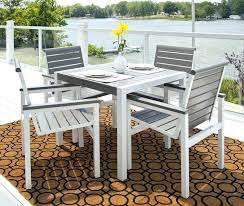 small patio table and chairs small space patio furniture sets excellent best of patio dining sets on interior design blogs black metal patio table and