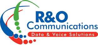 Request A Quote 67 Amazing Request A Quote RO Communications R O Communications