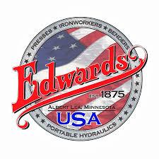 ironworker logo. ironworker logo