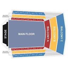 Scottish Rite Auditorium Seating Chart Indigo Girls Tickets Indigo Girls Concert Tickets Tour