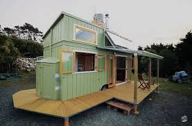 tiny house costs. Living Big In A Tiny House - Jeff Hobbs On Wheels Exterior Costs