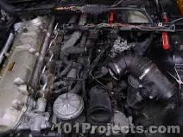 similiar bmw il engine diagram keywords 1996 bmw z3 engine 1996 image about wiring diagram likewise