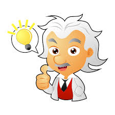 Famous Scientists For Kids | Cool Kid Facts