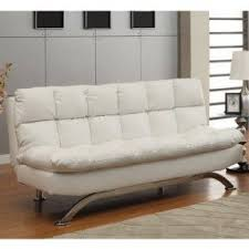 white futon sofa bed. Great Futon Sofa Bed White 69 In Sectional Ideas With I