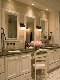 Vanity Sconces Bathroom Bathroom Vanity Lighting Traditional Wall Sconces Traditional