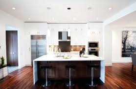 island lighting for kitchen. New Modern Island Pendant Lighting Kitchen Styles For All Types Of Decors .