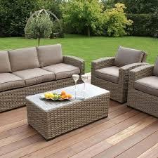 fred meyer sofa elegant fred meyer patio furniture fred meyer 3
