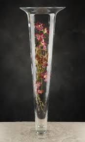 vase lighting ideas. 1000 Images About Centerpiece Lighting Ideas On Pinterest Vase A