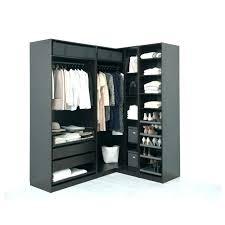 Ikea Bedroom Closets Bedroom Closets Organizers Closet Wardrobe Corner Ikea  Bedroom Closet Systems