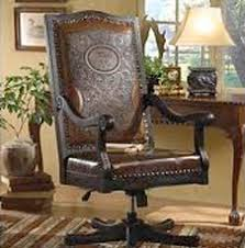 rustic home office desk. chairs rustic home office desk