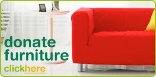 Unusual Idea Where Can I Donate Furniture Contemporary Decoration