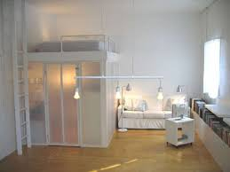 Teens Room:Ideas To Select Loft Beds For Adults Luxury Modern ...
