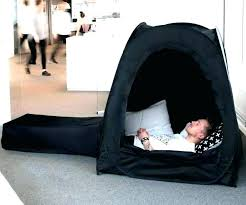 office nap. Fine Office Google Headquarters Nap Pods Office Pod Pop Up Napping    And Office Nap