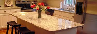 granite countertops natural stone pembroke ma in ma plan 21
