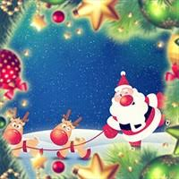 Christmas Backgrounds For Word Documents Free Get Free Christmas Wallpapers Microsoft Store