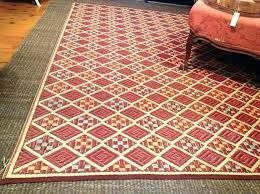 home depot rug pad sophisticated patio rugs home depot to luxury patio rugs home depot home