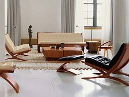 famous modern furniture designers.  famous collection from mid century furniture designers to famous modern
