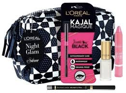 loreal makeup kit pin image share screen shot 2016 03 18 at 10 35 12 pm
