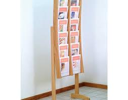 Where To Buy Magazine Holders shelf Where To Buy Magazine Holders White Wall Mounted Magazine 1
