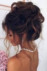 Prom Hairstyles Updos 59 Amazing Pin By Angie R Wwwourjoyfulliving On Sewing Pinterest Updos
