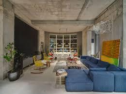 modern office style. modernofficespacejpg 1200895 modern office style o
