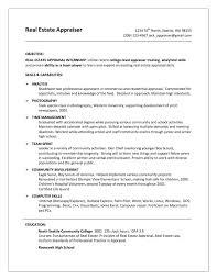 insurance appraiser cover letter residential appraiser cover insurance appraiser cover letter residential appraiser cover letter self concept essay examples
