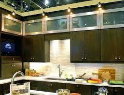 kitchen cabinet led strip lighting led lights under kitchen cabinets s led strip lights kitchen cabinets